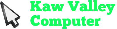 Kaw Valley Computer